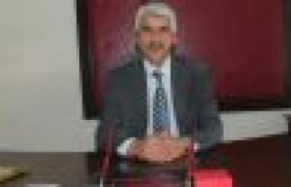 Ahmet Bakırcı'dan Yıl Sonu Açıklaması