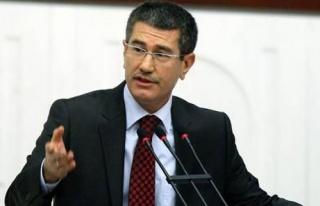 AK Parti ile MHP'de seçim uzlaşması