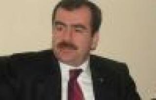 Ak Parti'li Erdem, Ankara'daki Terör Saldırısını...