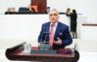 Ali Uzunırmak: Sınırsız iktidar yoktur