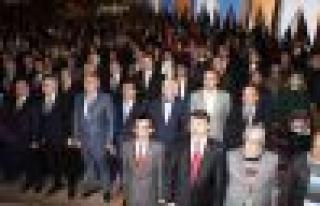 Aydın AK Parti'den kaç kişi aday adaylığına...