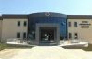Aydın'a Adnan Menderes Demokrasi Müzesi Müjdesi