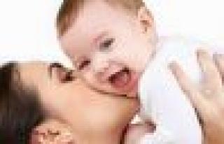 Aydın'da en çok doğum Ağustos ayında gerçekleşti