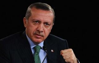 Başbakan Erdoğan: Dershaneleri kaldıracağız