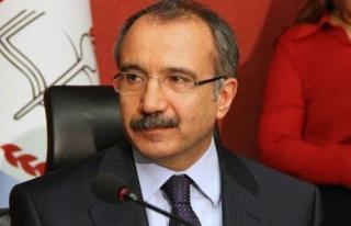 Bakan Dinçer'den dershane açıklaması