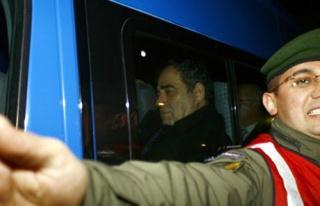 Balyoz Davası'nda kim kaç yıl ceza aldı?
