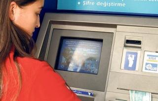 Bankalar Birliği şikayet raporunu açıkladı