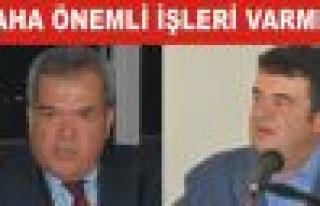 CHP, Keyfiyetçi Milletvekillerini deşifre etti