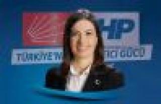 CHP Nazilli ve Karacasu'da açılan sandık sonuçları