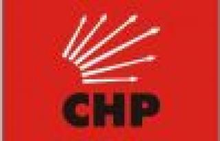 CHP Türkiye genelindeki elektrik kesintilerini meclise...