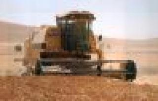 Çiftçi Kayıt Sistemine Başvurular 30 Haziran 2014'e...