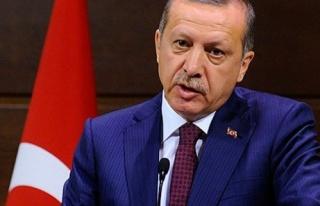Erdoğan'ı Hitler'e benzetmenin cezası