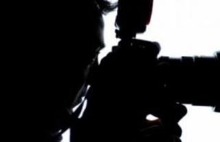 Gazeteci İlhan Turalı vefat etti