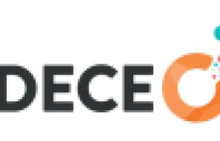 Kişisel Logo Tasarımı