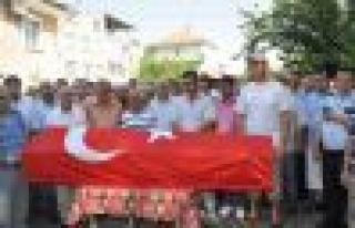 Lokman Özdemir, trafik kazasında vefat etti