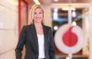 MEB, Vodafone ve TBV İşbirliğiyle Girişimci Kadınlar...