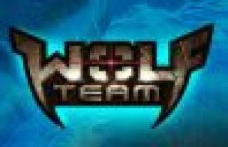 Mstar ve Wolfteam