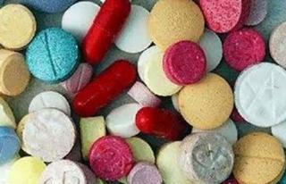 SGK'dan pahalı ilaçlarla ilgili açıklama