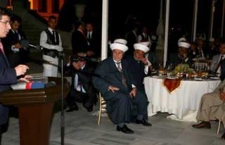 İstanbul'daki 'Arap Uyanışı'nın sonuç bildirisi