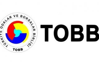 TOBB Diyarbakır'da imam hatip lisesi yaptıracak