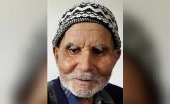 Mustafa Uyan vefat etti