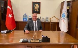 Belediye Başkanı Dinçer'in, 'Kadir Gecesi' mesajı