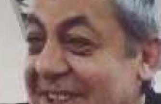 Kamil Tuncer vefat etti