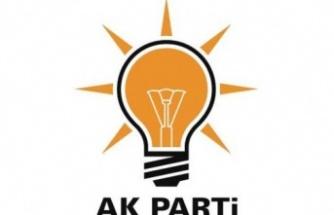 AK Parti'de Delege Seçimleri Tarihleri Belli Oldu