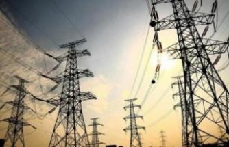 Elektrik 30 Nisan'a Kadar Kesilmeyecek