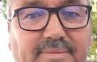 Mehmet Ali Yakar vefat etti