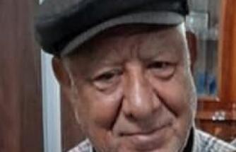 Muammer Türkeş vefat etti
