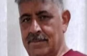 Ergün Türkeş vefat etti