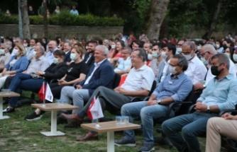 Başkan Atay Efeler Halkını Tiyatroyla Buluşturdu