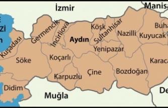 Aydın'da aşı olmayanlara bir dizi kısıtlama