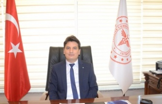 NDH'ye 27 sağlık çalışanı atandı