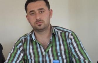 CHP'li Güler Partisinden İstifasını İstedi