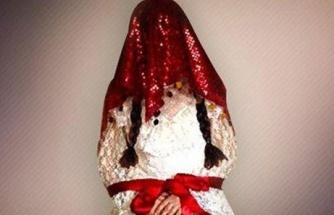 Türkiye'nin 4'te 1'i çocukla evleniyor