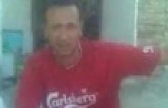 ALABAYIR'DA SUZLUK KALBE VURDU-2008