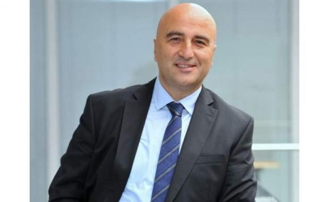 Dünyanın en büyük Şekerleme ve Tatlı Fuarında 70 Türk firması boy göstermeye hazırlanıyor