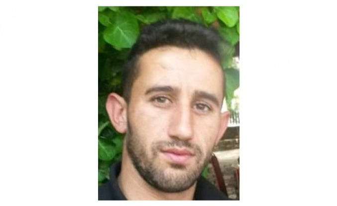 Ramazan Civelek vefat etti