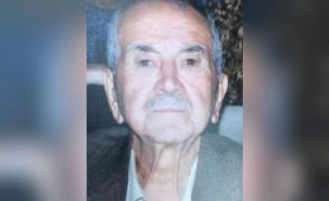 Sabahattin Türkoğlu vefat etti