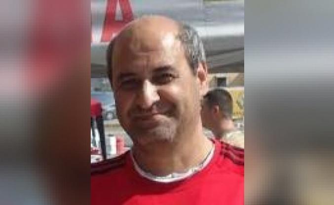 Mehmet Taşer vefat etti