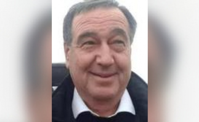 Mustafa Tan vefat etti