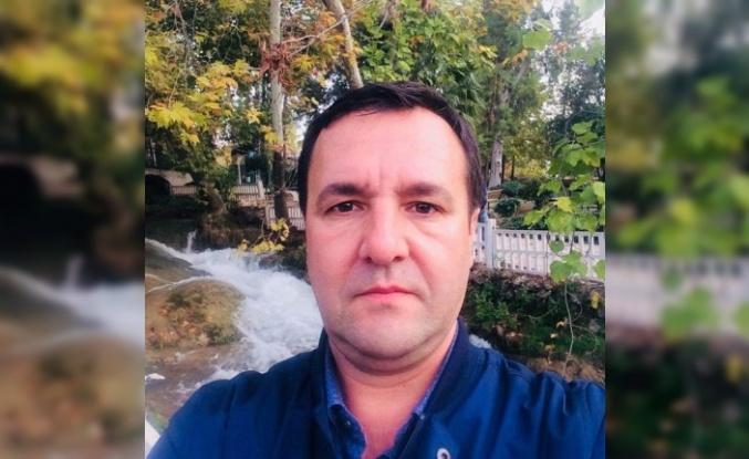 Osman Sever vefat etti