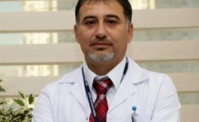 Alzheımer Hastalarının Unutkanlığı Alay Konusu Yapılmamalı