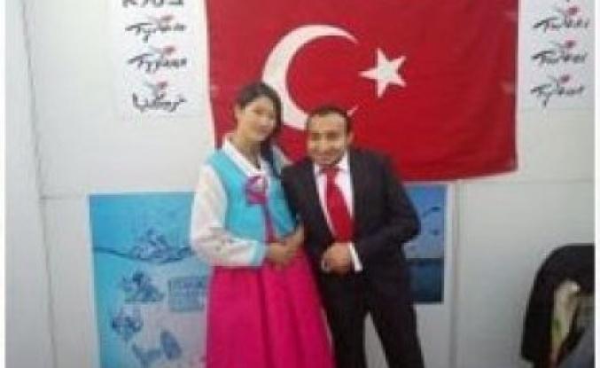 Türk öğrenciyi döverek öldürdüler