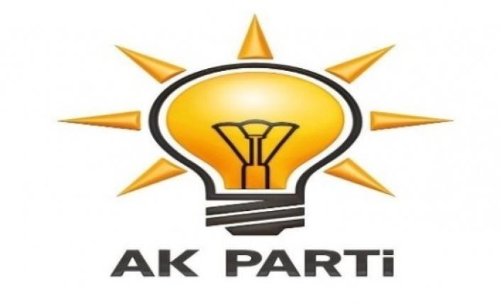 AK Parti'nin Aydın Büyükşehir ve İlçe Adayları Yarın Belli Olacak