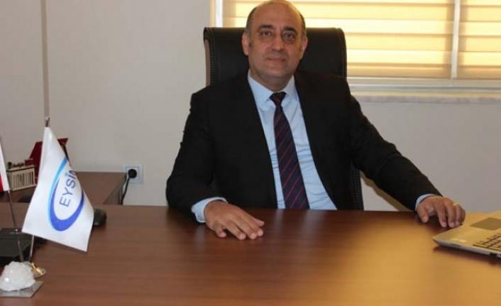 Cumhur İttifak'ı Belediye Meclis Üyesi Demir'in koronavirüs testi pozitif çıktı