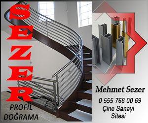 banner269